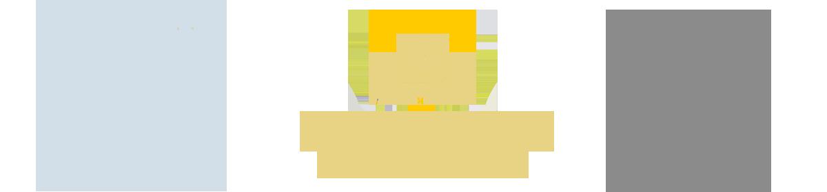 Hari Nam and Healing Heart Center